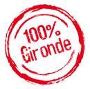 100__gironde