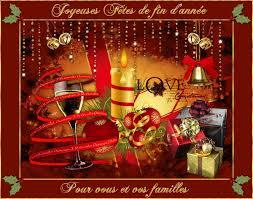 fêtes